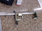 GUARDIAN Miscellaneous Tool BEAMER 2000